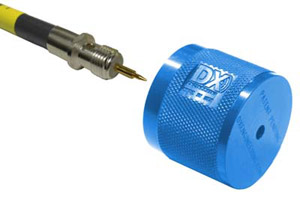 DXE-UT-80N (Connector Assembly Tool)