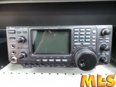 ICOM IC-746 (USED)