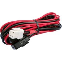 T9025225 - 4pin - DC Power Cable - 25A