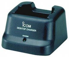 Icom BC-139
