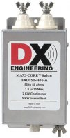 DXE-BAL050-H10-AT