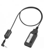 Icom OPC-2218LU - Data Cable