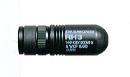 Diamond RH-3