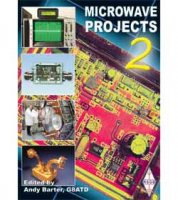 Microwave Projects 2