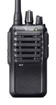 Icom IC-F4002 (Commerical)