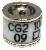 Alpha Delta Coaxial Switch Replacement Arc-Plugs® D4
