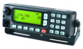 Icom ID-1 Accessories