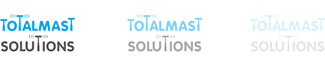 Total Mast Solutions