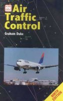 ABC Air Traffic Control (9th Edition)