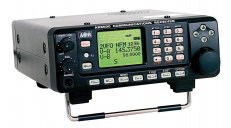 AOR Scanners, Buy new and used products from Ham Radio, SCANNERS-and