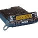 Icom IC-2725E Accessories