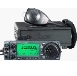 Icom IC-706 Accessories