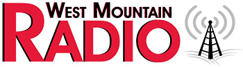 West Mountain Radio  Accessories