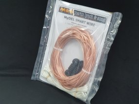 MyDEL Smart Wire Kit 80ft for CG-3000