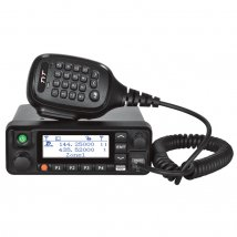 TyT MD-9600 Dual Band DMR Mobile Transceiver - B-Stock