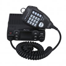MyDEL AnyTone AT-778V/U 2/70 Dual Band Transceiver