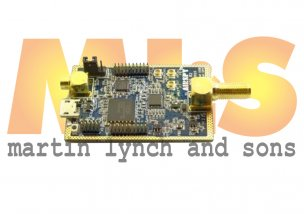 Airspy & SpyVerter Combo Low Cost High Performance SDR