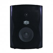 Heil Parametric Receive Audio System (PRAS)