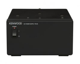 Kenwood PS-60T PSU