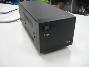 Icom PS-85 PSU