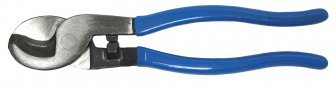 Cable Cutting Pliers  - CNL-911